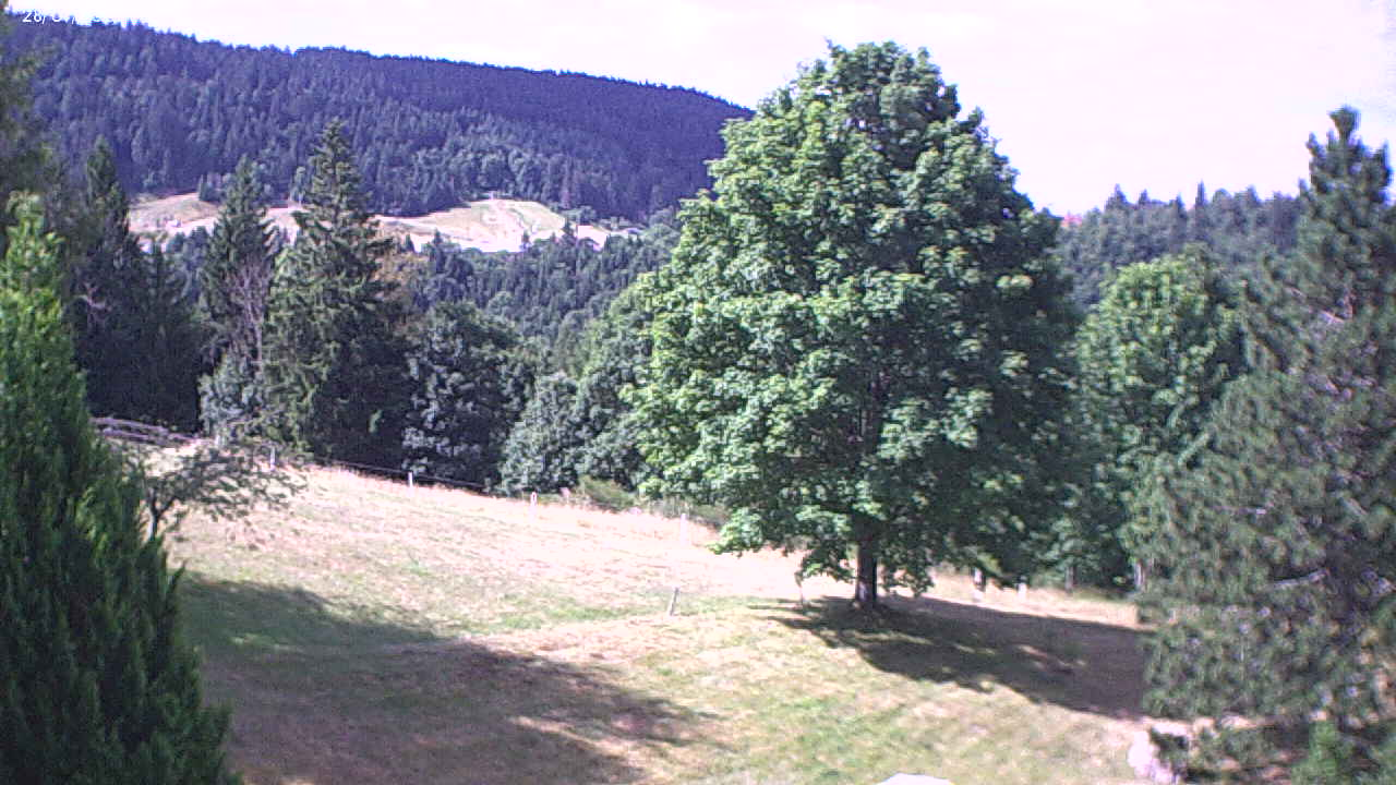 webcam_pistes_gerardmer